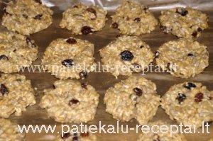 sausainiai sveikuoliai 4