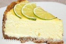 varskes tortas