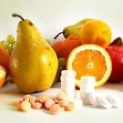 vitaminai mineralines medziagos